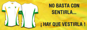 Playera_banner