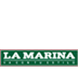 La_marina